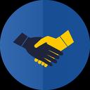 Content Partners